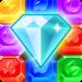 Diamond Dash Match 3: Award-Winning Matching Game APK