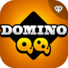 Diamond Domino QQ APK