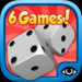 Dice World – 6 Fun Dice Games APK
