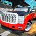Diesel Challenge Pro APK