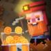 Diggerman – Arcade Gold Mining Simulator APK
