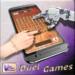 Digital Duels –  An arithmetical challenge APK
