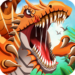 Dino Battle APK