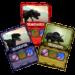 Dino King – Card Battle APK