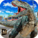 Dinosaur Games: Deadly Dinosaur City Hunter APK
