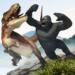 Dinosaur Hunter 2018: Dinosaur Games APK