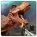 Dinosaur Hunter Free™: Survival Game APK