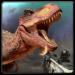 Dinosaur Hunter Free™: Survival Game APK