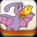 Dinosaur Memo Games for Kids APK