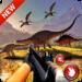 Dinosaurs Hunter APK