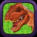 Dinosaurs Jigsaw Puzzles APK