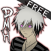 Disillusions Manga Horror – Free APK