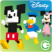 Disney Crossy Road SEA APK