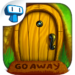 Do Not Disturb – A Game for Real Pranksters! APK