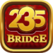 Do Teen Panch – 235 Bridge APK