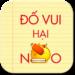 Do Vui Hai Nao APK
