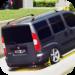 Doblo Drift & Driving Simulator APK