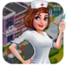 Doctor Dash : Hospital Game APK