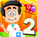 Doctor Kids 2 APK