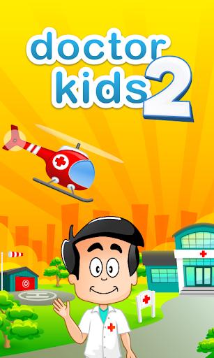 Doctor Kids 2 ss 1