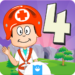 Doctor Kids 4 APK