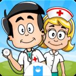 Doctor Kids APK