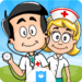 Doctor Kids APK