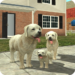 Dog Sim Online: Raise a Family APK