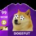 Dogefut 18 APK