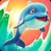 Dolphy Dash: Ocean Adventure APK