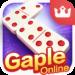 Domino Gaple Online(Free) APK