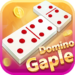 Domino Gaple Online(koin gratis) APK