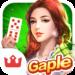 Domino Gaple online:DominoGaple Free APK