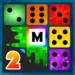 Domino Merge 2 APK