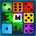 Domino Merge APK