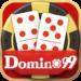 Domino QQ Pro: Domino99 Online APK