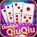 Domino QiuQiu KiuKiu Online(koin gratis) APK