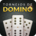 Dominoes Online APK