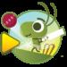 Doodle Cricket APK