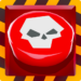 Doomsday Clicker APK