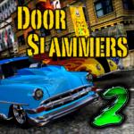 Door Slammers 2 Drag Racing APK