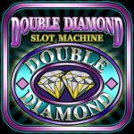 Double Diamond Slot Machine APK