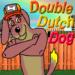 Double Dutch Dog APK