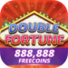 Double Fortune Casino – Free Slots Games APK