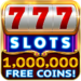 Double Win Vegas – FREE Slots and Casino APK