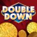 DoubleDown Casino – Free Slots APK