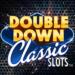 DoubleDown Classic Slots – FREE Vegas Slots! APK