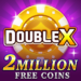 DoubleX Casino – Free Slots APK