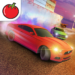 Down Shift: Online Drifting APK