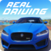 Dr Driving 2018 APK